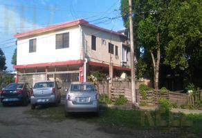 Foto de casa en venta en  , nuevo tampico, altamira, tamaulipas, 0 No. 01