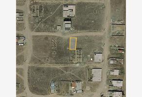 Foto de terreno habitacional en venta en ... ..., tizayuca, tizayuca, hidalgo, 17017260 No. 01