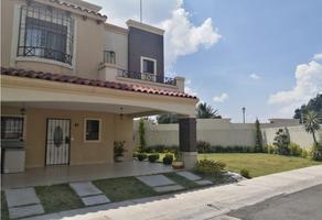 Foto de casa en venta en  , nuevo tizayuca, tizayuca, hidalgo, 18832249 No. 01