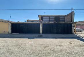 Foto de casa en venta en  , nuevo tizayuca, tizayuca, hidalgo, 0 No. 01