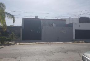 Foto de bodega en renta en  , nuevo torreón, torreón, coahuila de zaragoza, 11116562 No. 01