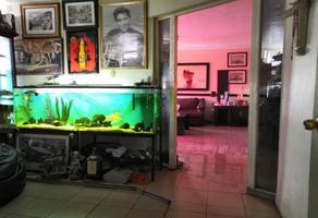 Foto de oficina en renta en  , nuevo torreón, torreón, coahuila de zaragoza, 12624178 No. 01