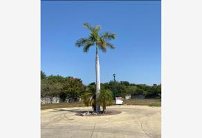 Foto de terreno habitacional en venta en nuevo vallarta 12, nuevo vallarta, bahía de banderas, nayarit, 0 No. 01