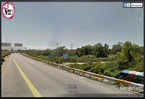 Foto de terreno habitacional en venta en  , nuevo vallarta, bahía de banderas, nayarit, 11176693 No. 01