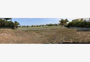 Foto de terreno habitacional en venta en  , nuevo vallarta, bahía de banderas, nayarit, 0 No. 01