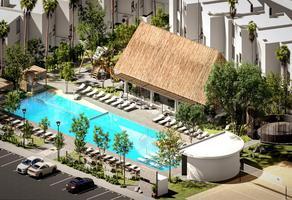 Foto de casa en venta en  , nuevo vallarta, bahía de banderas, nayarit, 20030333 No. 01