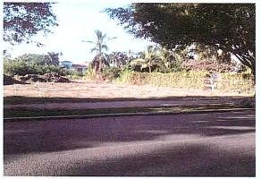 Foto de terreno habitacional en venta en nuevo vallarta , nuevo vallarta, bahía de banderas, nayarit, 0 No. 01