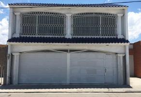 Foto de casa en venta en  , nuevo valle, durango, durango, 0 No. 01
