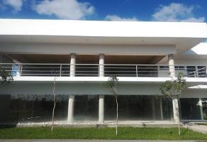 Foto de local en renta en  , nuevo yucatán, mérida, yucatán, 11231708 No. 01