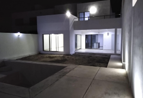 Foto de casa en venta en  , nuevo yucatán, mérida, yucatán, 16993345 No. 01