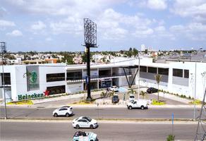 Foto de local en renta en  , nuevo yucatán, mérida, yucatán, 17975534 No. 01