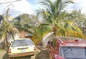 Foto de terreno habitacional en venta en  , nuevo yucatán, mérida, yucatán, 21515769 No. 01