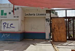 Foto de casa en venta en nuez 740, lomas del tapatío, san pedro tlaquepaque, jalisco, 0 No. 01