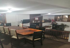 Foto de casa en venta en null null, pedregal de san nicolás 3a sección, tlalpan, df / cdmx, 0 No. 01