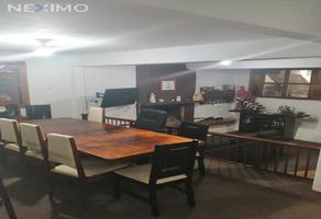 Foto de casa en venta en null , pedregal de san nicolás 3a sección, tlalpan, df / cdmx, 0 No. 01
