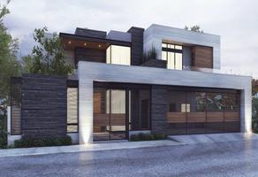 Foto de casa en venta en numero , barranca del pedregal, san pedro garza garcía, nuevo león, 0 No. 01