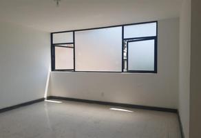 Foto de oficina en renta en numero , cimatario, querétaro, querétaro, 17345060 No. 02