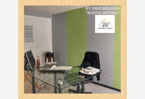 Foto de oficina en renta en numero , cimatario, querétaro, querétaro, 17397547 No. 01