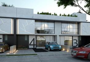 Foto de casa en venta en numero definido 10, ampliación momoxpan, san pedro cholula, puebla, 8874452 No. 01