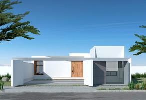 Foto de casa en venta en numero definido , jardines de la hacienda, colima, colima, 16428475 No. 01