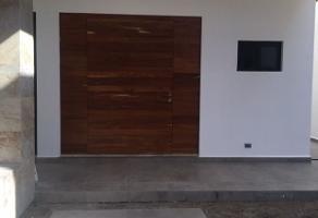 Foto de casa en venta en numero , del valle, san pedro garza garcía, nuevo león, 0 No. 01