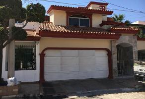 Foto de casa en venta en numero disponible 0000, la campiña, culiacán, sinaloa, 4352374 No. 01