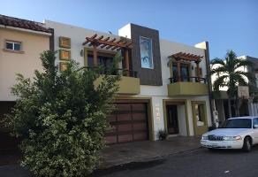 Foto de casa en venta en numero disponible 0000, la campiña, culiacán, sinaloa, 4353611 No. 01