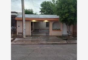 Foto de casa en venta en numero disponible 00000, la campiña, culiacán, sinaloa, 4352315 No. 01