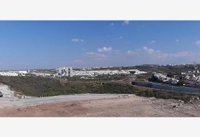 Foto de terreno habitacional en venta en numero especifica 00, milenio iii fase b sección 10, querétaro, querétaro, 0 No. 01