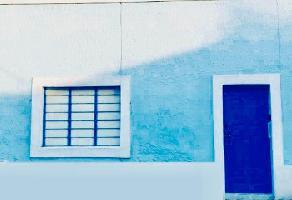 Foto de casa en venta en numero manejamos este dato por políticas de protección a nuestros clientes numero manejamos este dato por políticas de protección a nuestros clientes, merida centro, mérida, yucatán, 0 No. 01