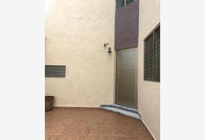 Foto de casa en venta en numero numero, adalberto tejeda, boca del río, veracruz de ignacio de la llave, 7196127 No. 01