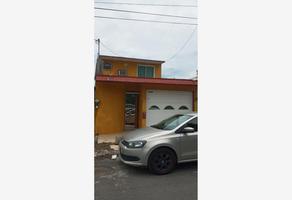 Foto de casa en venta en numero numero, astilleros de veracruz, veracruz, veracruz de ignacio de la llave, 0 No. 01