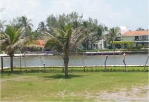 Foto de terreno comercial en venta en numero numero, boca del río centro, boca del río, veracruz de ignacio de la llave, 0 No. 01