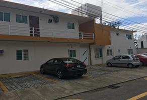 Foto de edificio en venta en numero numero, boca del río centro, boca del río, veracruz de ignacio de la llave, 8545881 No. 01