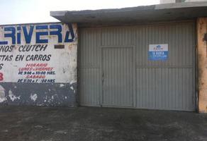 Foto de terreno comercial en venta en numero numero, empleados municipales, veracruz, veracruz de ignacio de la llave, 18252537 No. 01