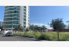 Foto de terreno habitacional en venta en numero numero, las américas, boca del río, veracruz de ignacio de la llave, 0 No. 01
