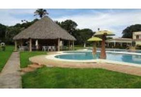 Foto de terreno habitacional en venta en numero numero, villa de guadalupe, medellín, veracruz de ignacio de la llave, 8611266 No. 01