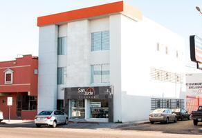 Foto de oficina en renta en numero reelección 216 , ciudad obregón centro (fundo legal), cajeme, sonora, 10703980 No. 01