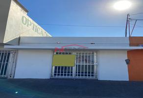 Foto de local en renta en numero reelección 400, urbanizable i, cajeme, sonora, 0 No. 01
