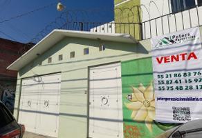 Foto de casa en venta en numero reeleccion , san francisco, emiliano zapata, morelos, 0 No. 01