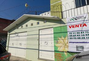 Foto de casa en venta en numero reeleccion , san francisco, emiliano zapata, morelos, 18477593 No. 01