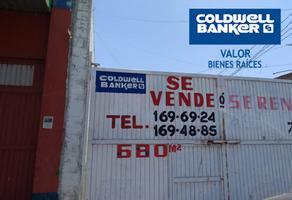 Foto de local en venta en numero relección , cumuripa, cajeme, sonora, 12116344 No. 01