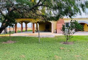 Foto de casa en venta en numero tiene , la bartolina (ejido), matamoros, tamaulipas, 0 No. 01