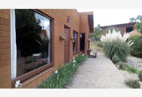 Foto de casa en venta en nuñez 143, atemajac de brizuela, atemajac de brizuela, jalisco, 4607115 No. 02