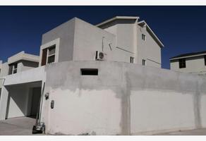 Foto de casa en renta en núñez de haro , fraccionamiento cerrada méxico, guadalupe, nuevo león, 0 No. 01