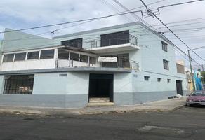 Foto de casa en venta en nuñez morquecho 246, las conchas, guadalajara, jalisco, 0 No. 01