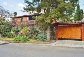 Foto de casa en venta en nunkini , jardines del ajusco, tlalpan, df / cdmx, 0 No. 02
