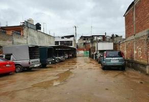 Foto de terreno habitacional en venta en nuño del mercado , oaxaca centro, oaxaca de juárez, oaxaca, 0 No. 01