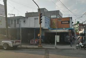 Foto de local en venta en nuño del mercado s/n , oaxaca centro, oaxaca de juárez, oaxaca, 15639658 No. 01