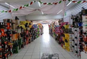 Foto de local en renta en nuño del mercado s/n , oaxaca centro, oaxaca de juárez, oaxaca, 0 No. 01